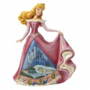 Once Upon a Kingdom (Aurore) Disney Traditions Enesco