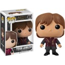 Tyrion Lannister POP! Game of Thrones Figurine Funko
