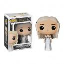 Daenerys Targaryen in Wedding Dress POP! Game of Thrones Figurine Funko
