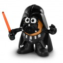 Mr. Potato Head Darth Vader Pop Taters Hasbro