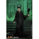 Maleficent Figurine 1/6 Hot Toys