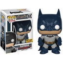 Batman (Blue Version) POP! Heroes Figurine Funko