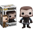 Ned Stark POP! Game of Thrones Figurine Funko
