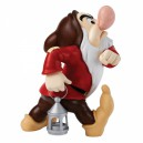Grumpy Statement Figurine Disney Enchanting Collection Enesco