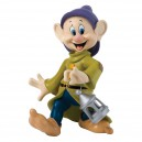 Dopey Statement Figurine Disney Enchanting Collection Enesco