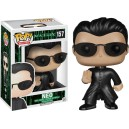 Neo POP! Movies Figurine Funko