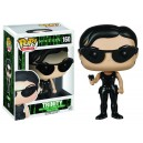 Trinity POP! Movies Figurine Funko