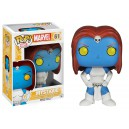 Mystique POP! Marvel Bobble-Head Funko