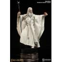Saruman Premium Format™ Statue Sideshow
