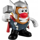Mr. Potato Head Thor Hasbro
