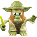 Mr. Potato Head Yoda Pop Taters Hasbro