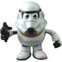 Mr. Potato Head Stormtrooper Pop Taters Hasbro