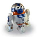 Mr. Potato Head R2-D2 Pop Taters Hasbro
