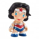 Wonder Woman 1/20 DC Comics Mini Series Figurine Kidrobot