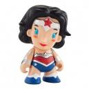 Wonder Woman 1/20 DC Comics Mini Series Figurine Kidrobot