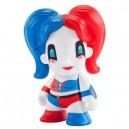 Harley Quinn 1/20 DC Comics Mini Series Figurine Kidrobot