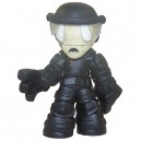 Prison Guard Walker 1/144 Mystery Minis Series 1 Figurine Funko