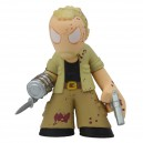 Merle Blood Version 2/24 Mystery Minis Series 1 Figurine Funko