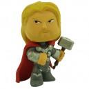 Thor 1/12 Mystery Minis Avengers 2 Bobble-Head Figurine Funko