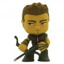 Hawkeye 1/12 Mystery Minis Avengers 2 Bobble-Head Figurine Funko
