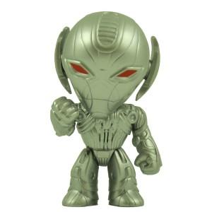 Ultron 1/12 Mystery Minis Avengers 2 Bobble-Head Figurine Funko