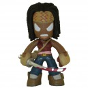 Michonne Angry Version 2/24 Mystery Minis Series 2 Figurine Funko