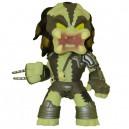 Predator 1/12 Science Fiction Mystery Minis Figurine Funko