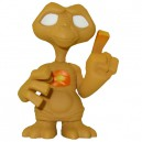 E.T. the Extra-Terrestrial 1/12 Science Fiction Mystery Minis Figurine Funko