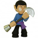 Spock 1/12 Science Fiction Mystery Minis Figurine Funko