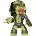Predator Blood Version 1/24 Science Fiction Mystery Minis Figurine Funko