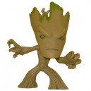 Groot 1/12 Mystery Minis Guadians of the Galaxy Bobble-Head Figurine Funko