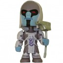 Ronan 1/12 Mystery Minis Guadians of the Galaxy Bobble-Head Figurine Funko
