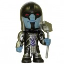 Ronan Metallic Version 1/12 Mystery Minis Guadians of the Galaxy Bobble-Head Figurine Funko
