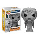 Weeping Angel POP! Doctor Who Figurine Funko