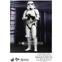 Stormtrooper MMS 1/6 Figurine Hot Toys