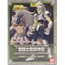Hydra Cloth - Ichi - Bronze Myth Cloth Figurine Bandai