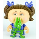 Leaky LINDSAY - Garbage Pail Kids 1/12 Really Big Mystery Minis Figurine Funko