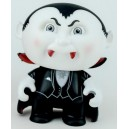 Nasty NICK - Garbage Pail Kids 1/12 Really Big Mystery Minis Figurine Funko