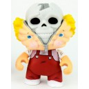 Bony TONY - Garbage Pail Kids 1/12 Really Big Mystery Minis Figurine Funko