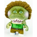 ALI Gator - Garbage Pail Kids 1/12 Really Big Mystery Minis Figurine Funko