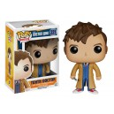Tenth Doctor POP! Doctor Who Figurine Funko