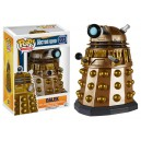 Dalek POP! Doctor Who Figurine Funko