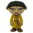 Oberyn Martell 1/12 Edition 2 Mystery Minis Figurine Funko