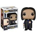 Severus Snape POP! Harry Potter Figurine Funko