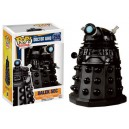 Dalek Sec POP! Doctor Who Figurine Funko