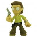 Rick Grimes 1/12 Mystery Minis Series 3 Figurine Funko
