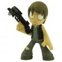 Daryl Dixon 1/12 Mystery Minis Series 3 Figurine Funko