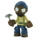 Tyreese 1/12 Mystery Minis Series 3 Figurine Funko
