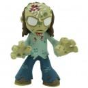 Maggot Brain Walker 1/12 Mystery Minis Series 3 Figurine Funko