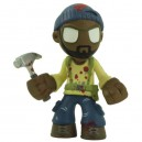 Tyreese Blood Version 1/36 Mystery Minis Series 3 Figurine Funko